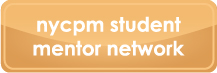 Student Mentor Network